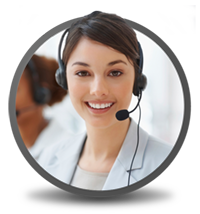 Heating and Air Online Customer Attendant