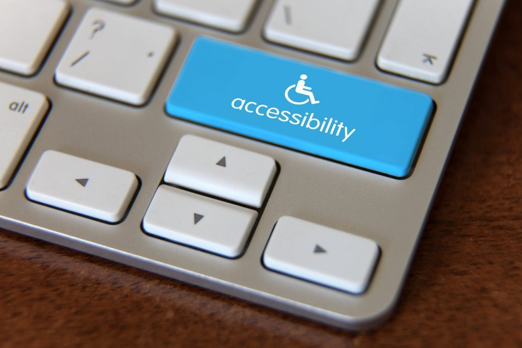 accessibility-keyboard